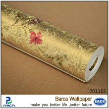 manufacture price bedroom wallcovering usa wallpaper