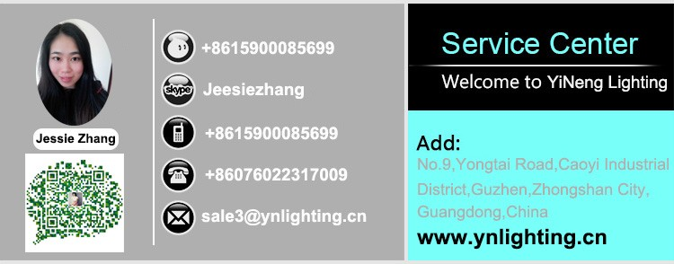 wholesale alibaba China 3w 5w 7w 12w cob led light downlight with ce rohs