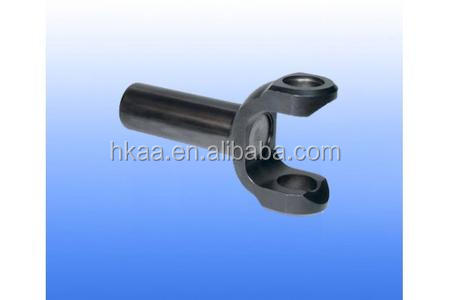custom cnc plastic gears and shaft,pto shaft plastic guard