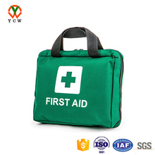wholesale customize premium medical bag car travel home first aid kit