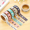 /product-detail/deco-adhesive-sticker-stationery-school-supplies-moomin-characters-paper-tape-cartoon-japanese-washi-tape-60601095583.html