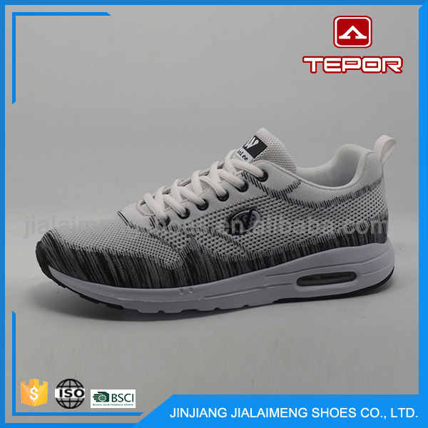 Latest design cool free cheap high top designer sneakers