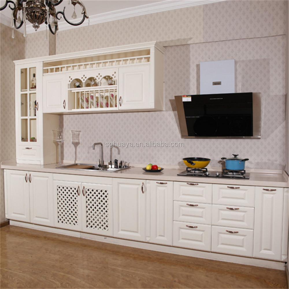 Kitchen Cabinet Designs Laminate Commercial Kitchen