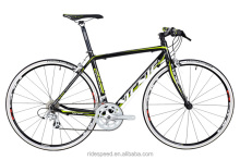 VICNIE Racing bike, 700C aluminum alloy road bike