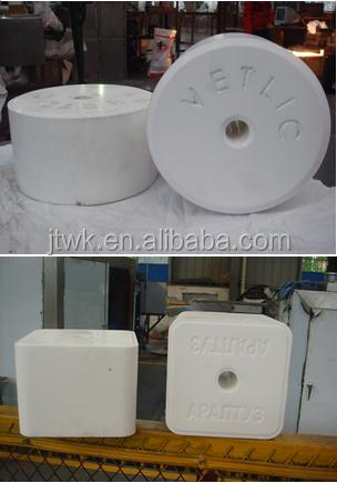 2kg,3kg,4kg,5kg,10kg,20kg cow,horse,sheep,camel,ruminant lick mineral feeding salt block Hydraulic press machine