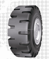 GOOD PERFORMANCE OTR TIRE AN518 9.75-18 WITH HIGH QUALITY HOT SALE