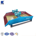 2015 ts series mineral materials dewatering machine from lzzg brand