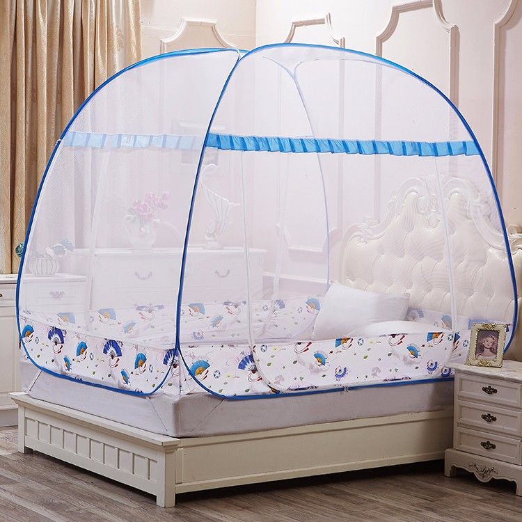 mosquito net ventilation thailand mosauqito net single bed