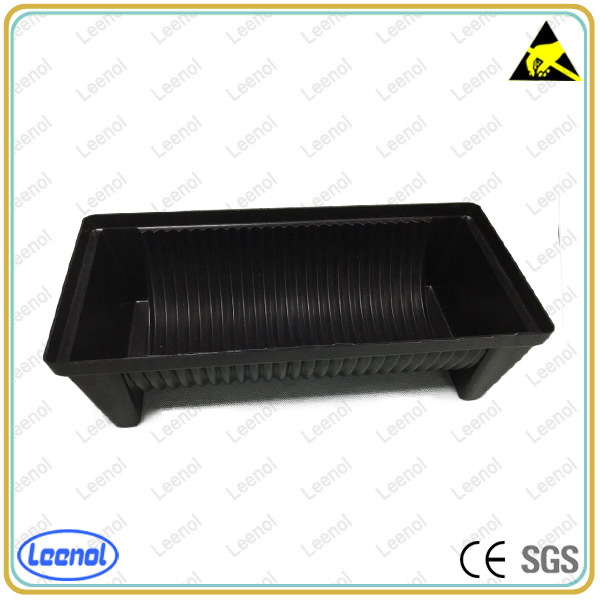 LN-1530D10 New Product Antistatic SMT Reel Box