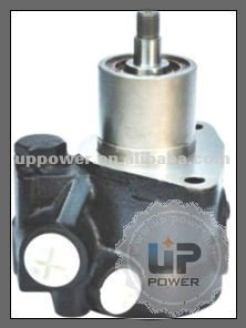 Power Steering Pump for TATA ZF 7673955380