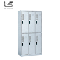 Reasonable price newly hot sale wardrobe cabinet in China