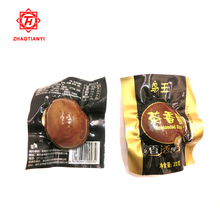 plastic bag vacuum packaging bag for egg