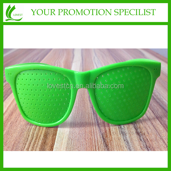 Customer logo glasses Promotional gift Promotion Sunglasses