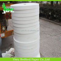pe coated paper roll paper cup raw material waterproof paper