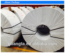 high quality stainless steel factory direct China steel coil 201 grade