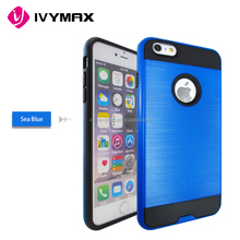 New arrival tpu case custom printed case cheap mobile phone case for iphone 6