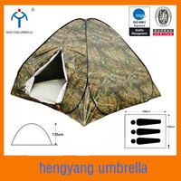 cheap pop up camping tent wholesale