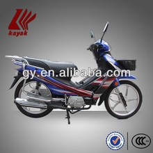 Cub 125cc Motorcycle Low price and reliable quality,KN125-6
