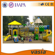 outdoor activities equipment for kids