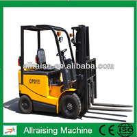 Function Of Mini Forklift Truck For Sale
