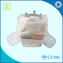 sales agent wanted baby diaper disposable adult baby diaper zorbit nappies