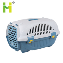 outdoor dog porter factory direct travel kennel
