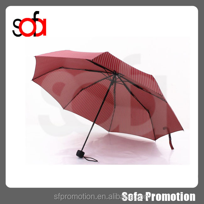 2015 hot sale and popular christmas umbrella