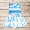 new products plum winter/ spring online store baby girl kids clothes wholesale children's boutique clothing lace dress