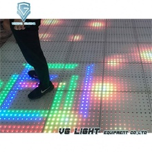 Best Selling Electronic Led Dance Floor <strong>12</strong> <strong>X</strong>