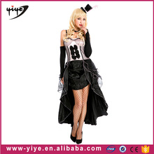 Wholesale sex girls photos sexy hot japanese school girl uniform costumes dress costume cosplay for halloween/ carnival costumes