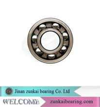 Double row Deep groove ball bearings 4202 4204 4206 4208 42104212 open zz 2rs Ger/Jpn/Swe bearing