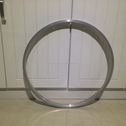 Bicycle wheel/Bike rim/TNCQ-003