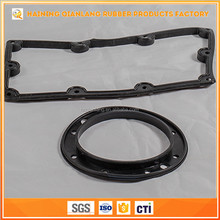 Factory Oem Boat Windshield Seal Custom Rubber Parts Gasket Sealing