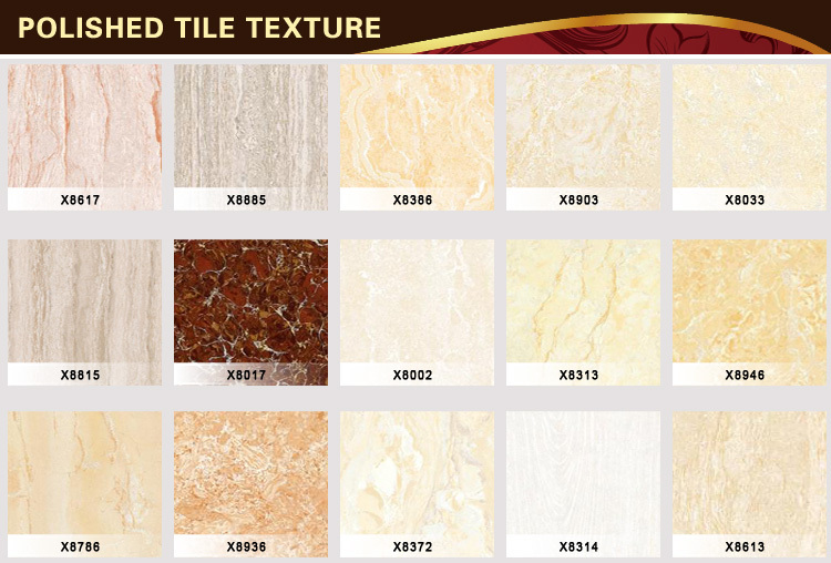 Easy Clean Bathroom Tile Board Buy Bathroom Tile Board Raw Materials For Ceramic Tile
