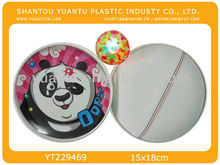 promotion professional suction catch ball set for kids