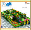 2016 best sell kids commercial used indoor playground equipment for sale,used indoor playground equipment sale
