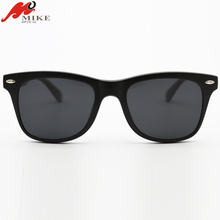 Classical 2018 3D Night Vision Driving Clip on Sunglasses Glasses