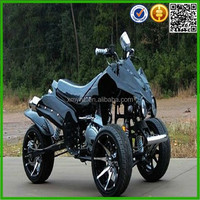 150cc cheap chinese atv (YH-03)