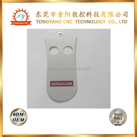2015 Universal Mobile Phone Metal Spare