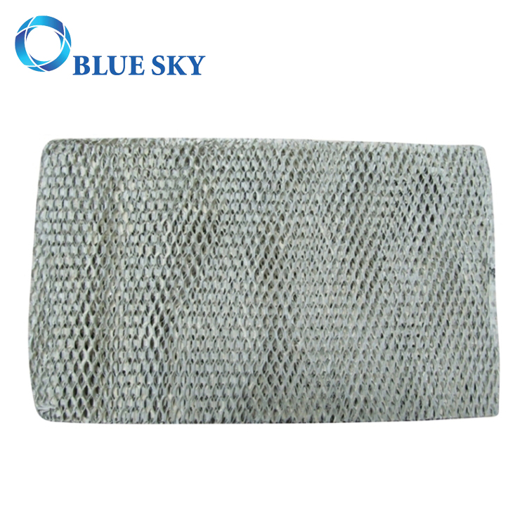 Humidifier Filter for Skuttle A04-1725-051 Air Cleaner