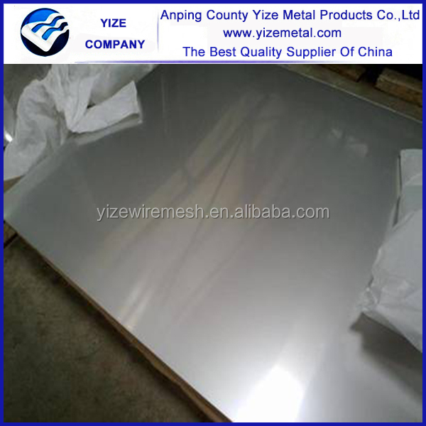ss 300series 304 306 316 stainless steel wholesale
