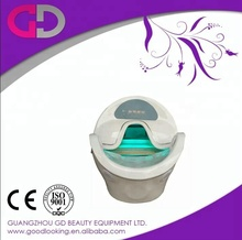 Infrared capsula / slimming infrared capsule spa / spa capsule for sale