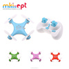 Hot selling kids mini rc quadcopter toy