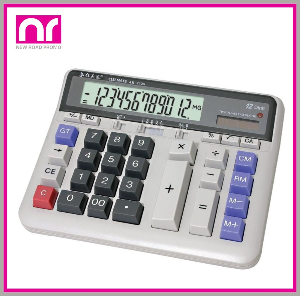 High quality and convenient 12digit multifunction talking scientific calculator