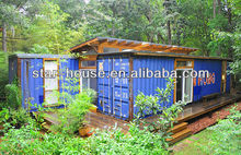 container house office prefab office container