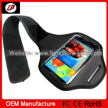 Running Sports Armband Case for samsung Galaxy S4 i9500