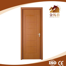 Decorative Pattern colonial wood door
