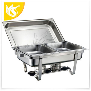 Catering Equipment for Sale - Tasty Spit Roast Event