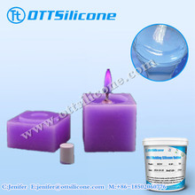 Condensation Molding Silicone for resin/bronze/GRC/GRP casting