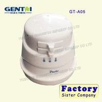 High Quality Cheaper Boccherini type GT-A05 Instant adjust temperature electric water heater